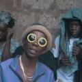 Zzero Sufuri, Zimenishika, dancehall, dancehall africain, dancehall kenyan, nouveau clip, artiste kenyan, viral clip, chanson viral, chanson sur le cannabis