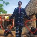 Falaw, Luka Productions, Luka Guindo, folktronica, new wave de la musique malienne, Sahel Sounds, Balani, Hip-hop, sample, ngoni