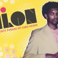 Grupo Pilon, Leite Quente Funana De Cabo Verde, funana, electro-funana, colazouk, grogu, Ostinato Records, Synthesize the soul