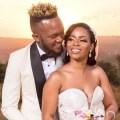 """""""Khethile Khethile"""", Kwesta, Khethile Khetile, nouveau clip, mariage, Yolanda Mvelase, Thee Legacy, Tshego AMG, Makwa, hip-hop sud-africain"""