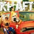 Skhaftin, S'khaftin, Major League Djz, Cassper Nyovest, Focalistic, kwaito, hip-hop sud-africain, house, dancefloor, nouveau clip