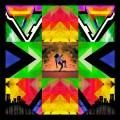 Africa Express, EGOLI, nouvel album, LP, Johannesburg, DJ Spoko, Damon Albarn, Nick Zinner, Sibot, Radio 123
