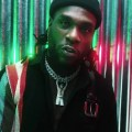 Burna Boy, Anybody, nouveau clip, afrofusion, afropop, afrobeat, artiste nigérian, African Giant, star nigériane