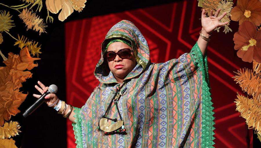 Mim Suleiman, Si Bure, Maurice Fulton, house, swahili house, ariste de Zanzibar, musique electronqiue africaine, musique electronique de Tanzanie, nouvel album, KOG
