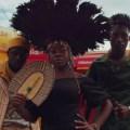 Sampa The Great, Final Form, nouveau clip chanteuse botswanaise, chanteuse zambienne, hip-hop, nu soul, soul