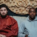 Beat Sampras, smooth, soul, rnb, trap, musique sud-africaine, nouveau clip, Stop & Go, Rnb africain, nusoul sud africaine