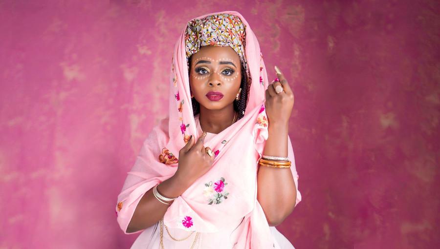 aMaha, Fresh Fried Rice, soul, soul nigeriane, doo wop, gospel, pop nigériane, space cowboy, Prayer For Singular