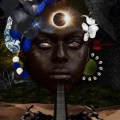El Olimpo De Los Orishas, Afrosideral, Wonderwheel Recordings, nouvel album, Electronic afrocuban ensemble, yoruba, Kumar Sublevao Beat