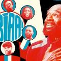 Obiaa!, Pat Thomas, Kwashibu Area Band, nouvel album, highlife, highlife ghanéen, Strut, Onfa Nkosi Hwee