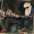 Tinariwen, Amajdar, Kel Tinawen, musique touareg, neuvième album, nouveau clip, rock touareg, blues du desert, Cass McCombs