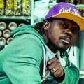 Art Melody, Zoodo, nouvel album, rap burkinabé, hip-hop africain, musicien agriculteur, rapeur, Redrum, Anny Kassy, Tentacule Records