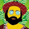 Batik, Gabriele Poso, nouvel album, house, percussionniste italien, Soundway Records, afro-latin, cuba, groove, africa linda, kiko guerrero