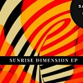 SA-DOC, Sunrise Dimension, nouvel EP, techno tunisienne, techno, Ataman Live, ISHQ, chanteuse marocaine, DJ tunisien, Sadoc Somai