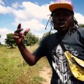 Art Melody, Génération Mouta Mouta, nouveau clip, redrum, zoodo, nouvel album, rap burkinabé, hip hop africain, agriculteur