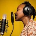 Cortex Luxta, Awori, Twani, rappeuse ougandaise, beatmaker français, collaboration, nouveau titre, Seeds, Galant Records, nu soul, hip hop