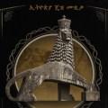 Ethio Jazz Groove Project, The Selenites Band, Ethiojazz français, ethiojazz, stereophonk, nouvel EP, jazz ethiopien, groupe français, ethiopique