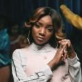 Simi, Selense, nouveau single, nouveau clip, highlife, chanteuse nigériane, afropop, femme de adekunle gold, Omo Charlie Champagne, nouvel album