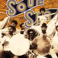 Soul Sega Sa Vol2, SOul Sega Sa, Bongo Joe, compilation, sega, seychelles, reunion, maurice, rodrigue, Los Fantasios, Ti L Afrique, Serge Lebrasse, Michel Legris