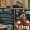 Teni, Billionaire, nouveau clip, nouvel EP, rappeuse nigériane, TG Omori, afropop, afro hip hop, rap, qui veut gagner des millions, who wants to be a billionaire