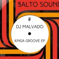 DJ Mavaldo, Lulas da paixao, semba, afrohouse, house, house angolaise, luanda, kinga groove, nouvel ep, salto sounds, gregor Salto, Tumba