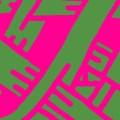 Kyusa Embela, pq, Ecko Bazz, musique experimental, musique electronique, hakuna kulala, label ougandais, artiste ougandais, kampala, nihiloxica, ginfinger, nouvel ep