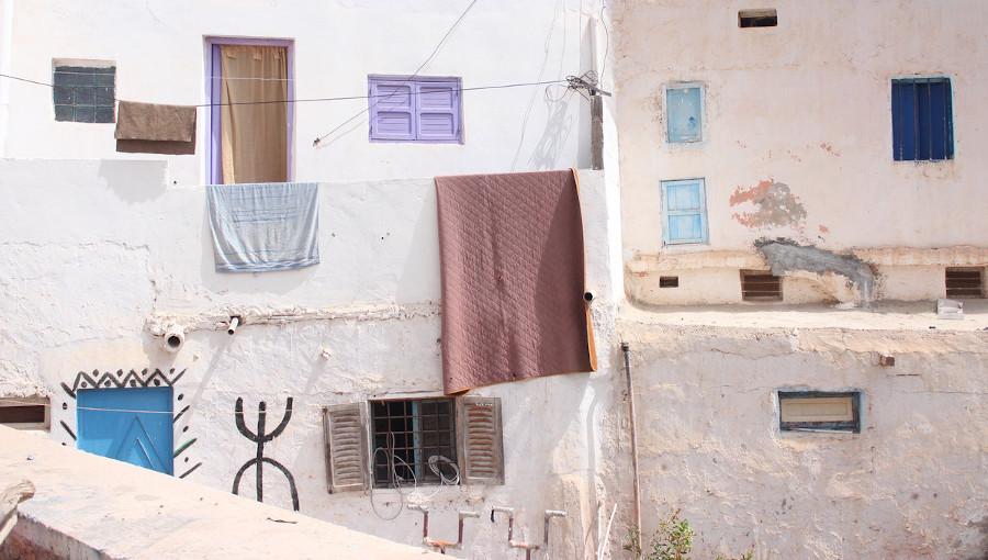 Morrocan Myth Gems, Sarah Bandy, Banana Records, field recordings, field recordings marocain, musique marocain, son du maroc, arabo-andalous, berbere, Ouarzazate, Essaouira, rue, son de la rue, Marrakech