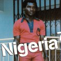 Nigeria 70 Box Set, Nigeria 70, Strut, coffret, collector, disque rare, highlife, afrobeat, afrofunk, juju music, reggae nigerian, fuji