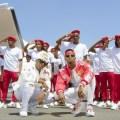 Rayvanny, Diamond Platnumz, Wasafi, Patoranking, Zlatan, afrobeat, bongo flava, tetema, tetema remix, nouveau clip, artiste tanzanien