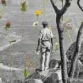 Beating Heart Music, Pablo Nouvelle, Milambi, Angelique Kidjo, nouveau titre, musique electronique, sample tanzanien, Hugh Tracey, field recordings, featuring