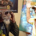 Bunny Wailer, Manu Chao, Playing For Change, Song Around The World, Soul Rebel, reggae, cover, reprise, musicien du monde