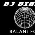 DJ Diaki, Diaki Kone, balani, balani fou, balafon, musique electronique malienne, musique electronique, Nyege nyege Tapes, Nyege Nyege, Sahel SOunds, nouvel album