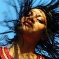 Draw Me A Silence, Azu Tiwaline, Loan, techno, electronique, ambient, musique electronique tunisienne, IOT Records, Bipole, nouvel album, itrik, jerid, desert