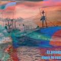 Et pendant ce temps dans le reste du monde, bad tuner, The Outlaw Ocean, Adelaides Voyage, ian urbina
