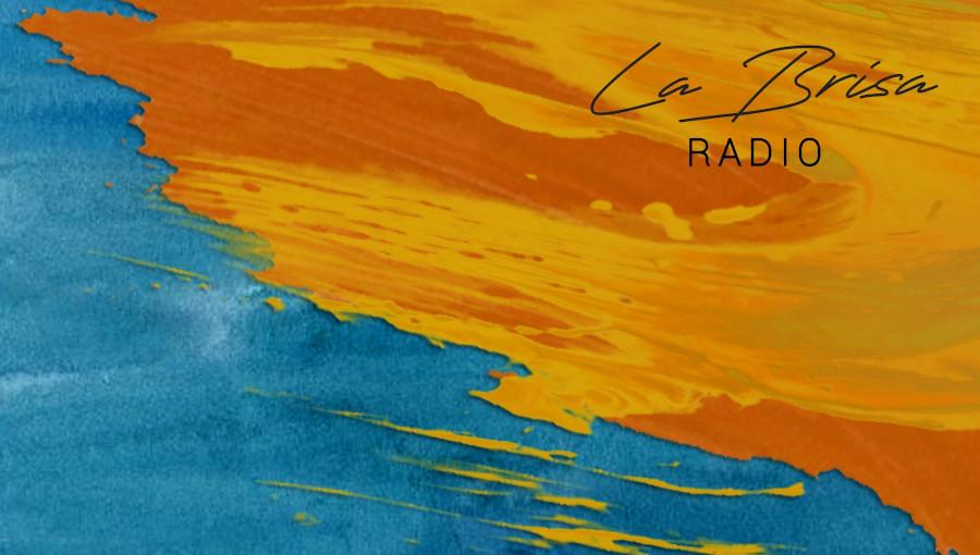 La Brisa Radio, La Brisa, Bali, beach bar, club, Tone Too de geyter, producteur belge, deep house, afrohouse, ambient, house