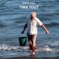 Tinn Tout, Danyel Waro, nouvel album, musique reunionaise, maloya, huitieme album, rouler, piquer, creole, Brassens