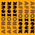 Afro Zouk, Hommages Accross Oceans, zouk, afrozouk, Mixanthrope, dj, dj francais, mix, zouk en Afrique, Monique Seka, Papa Wemba