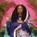 DNA Activation, Sun Sun, Ayo Leilani, rnb, hip hop, soul, ethiojazz, jazz, musique ethiopienne, queer, chanteuse erythreenne, nouvel album, lalibela studio
