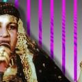 Ghoula, Ghoula Remix Set, Mix, artiste tunisien, dj, toumast, Fatma Boussaha, Dabaka, Karkadan, musique tunisienne, musique électronique