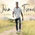 John Tsenoli, pop, power pop, pop sud-africaine, long road, nouveau titre, second single, musique sud-africaine, pop africaine