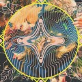 Nicola Cruz, Multi Culti, musique electronique, equateur, nouvel EP, Nasiri, Ayan, downtempo, electro, quito, zzk