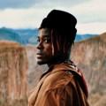 Blick Bassy, Mbog, nouveau titre, bonus track, 1958, musicien camerounais, chanteur camerounais, resistance, tradition, indépendance, racine
