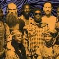 Chouk Bwa, The Angstromers, Move Tan, Vodou Alé, transe, musique haitienne, haiti, musique electronique, fusion, nouveau clip, nouvel album, les disques bongo joe
