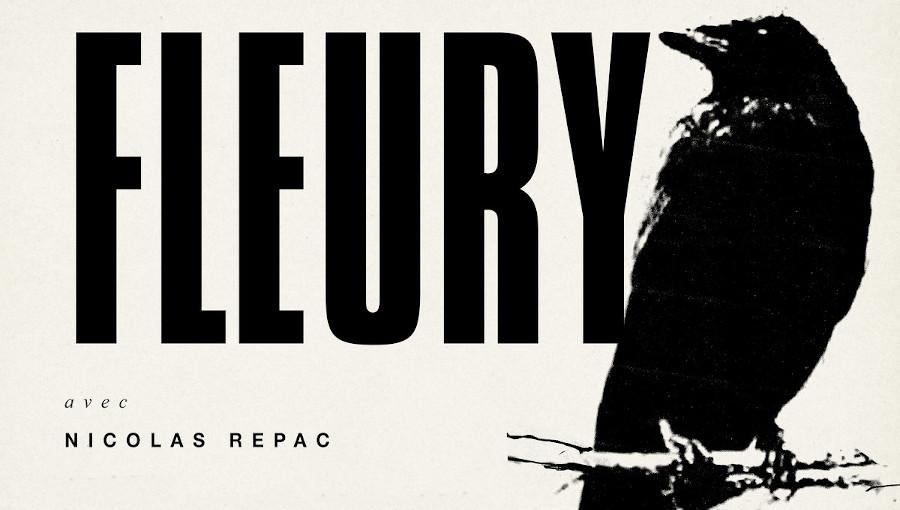 Fleury, Felury Merogis, prison, musique en prison, Nicolas Repac, album, Jaring Effect, Sollex, Neggus, Bandéé, The Notche, Bogota, Noxbé, Dayssou, Attilah, San-Go Jack, Azding, Abd