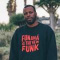 Funana is the new funk, Dino D Santiago, funana, kizomba, morna, nouvel album, kriola, kriolu, cap vert, julinho KSD, Vado Mka.jpg