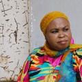 Siti Muharam, taarab, golden voice, zanzibar, On The Corner, Sam jones, Siti's of Unguja (Romance Revolution On Zanzibar), Siti Binti Saad, musique tanzanienne, Pakistan