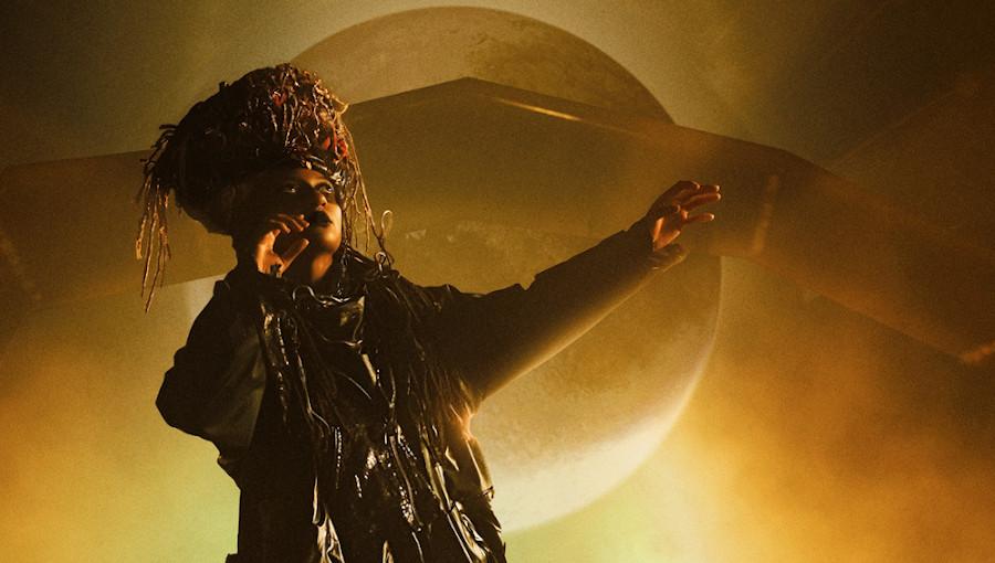 KT Gorique, Akwaba, Kendrick, AirForce, Nouvel album, rap ivoirien, rappeuse ivoirienne, rappeuse suisse, Shirley Souagnon, Soom T, Tairo