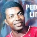 Pedro Lima, Sao Tomé, Principe, puxa, rumba, soukous, Maguidala, reedition, les disques bongo joe, musique insulaire, semba, os leonenses