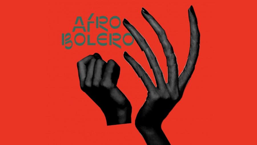 Afro Boléro, Afro-boléro, Philippe Cohen Solal, Angélique Kidjo, Mo Laudi, Maurice Ravel, Hilaire Panda, Flamme Kapaya, Batuk, Poté, remix, revisite