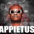 Appietus, hiplife, compilation, Akwaaba Music, highlife, musique ghanéenne, Two Decades of hiplife hits, rex omar, Barima Sidney, Cash Unit, Lord Kenya, Praye, Birax, Wutah, 4x4, Daddy Lumba, Buk Bak