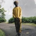 Chronixx, Kabaka Pyramid, Dela Splash, Same Prayer, reggae, jah, rastafari, nouvel album, nouveau titre, jamaique, chanteur jamaicain